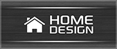 bouton homedesign